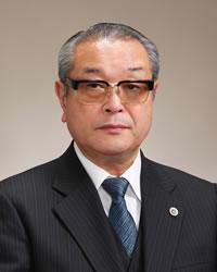 鈴木 幸夫